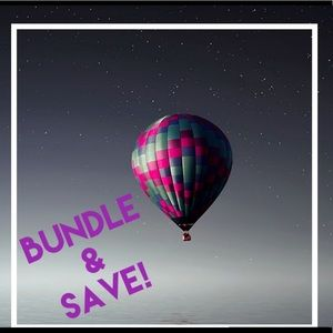 Other - 🌟🌟🔥BUNDLE AND SAVE🌟🌟🔥